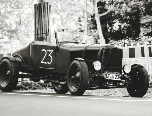 Gesehen in Dresden 1927 PENNA