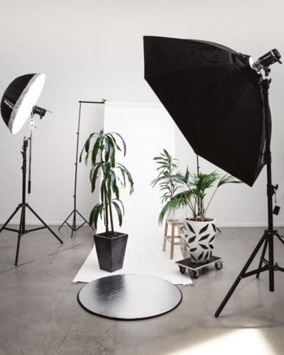 Fotografen, Videografen Team aus Eschwege.